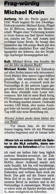 Basler_Zeitung_19_10_01