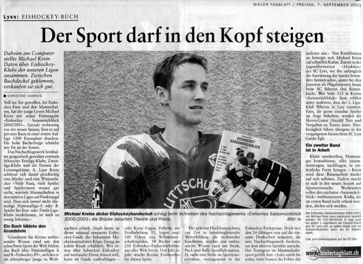 Bieler_Tagblatt_7.9.01