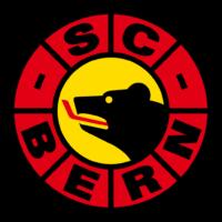 SC_Bern Logo