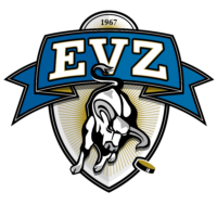 EV_Zug_Logo