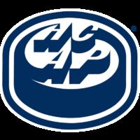 HC Ambri Logo