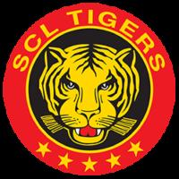 Logo_SCL_Tigers