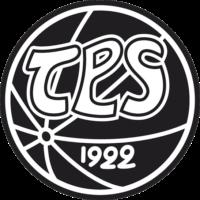 tps_logo