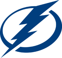 tampa_bay_lightning_logo_2011_svg
