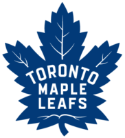 toronto_maple_leafs_2016