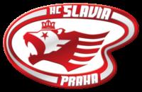 hc_slavia_prag_logo_svg