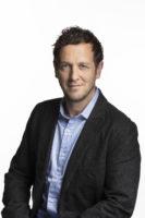 Michael Krein